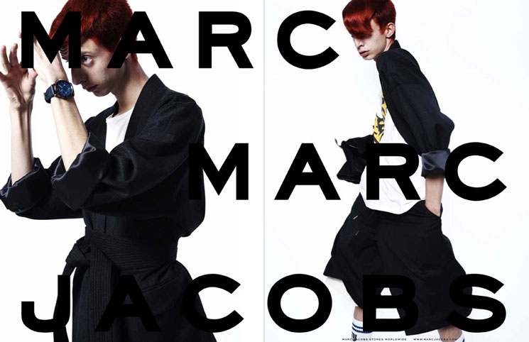 marc-jacobs2