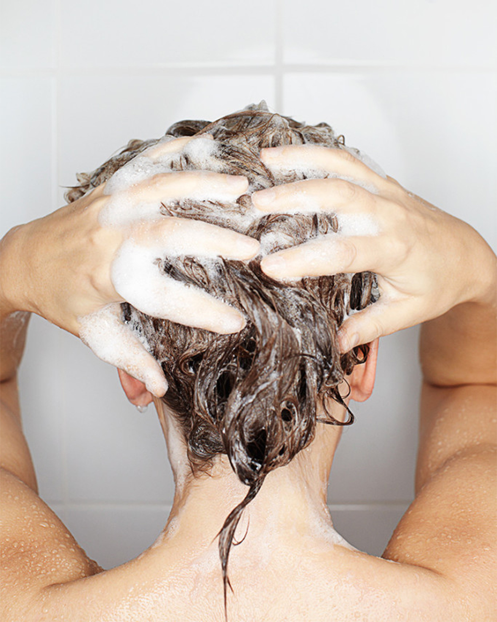 Image result for hair overstyling