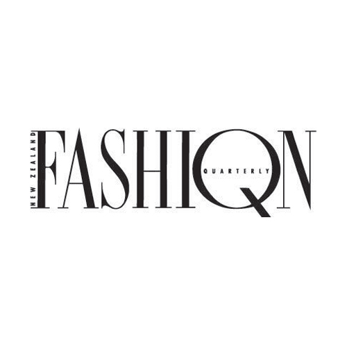 Fashion Quarterly
