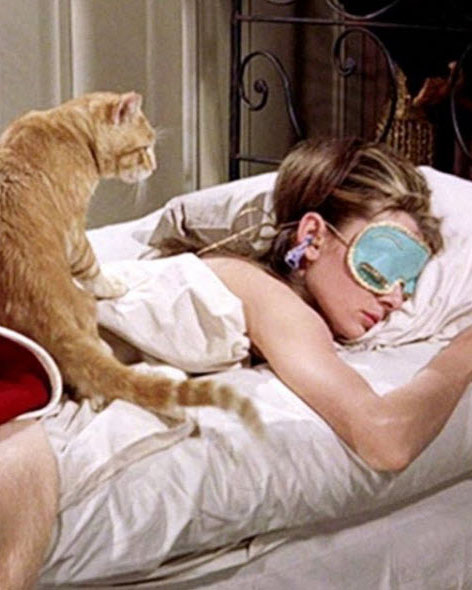 breakfast at tiffanys header