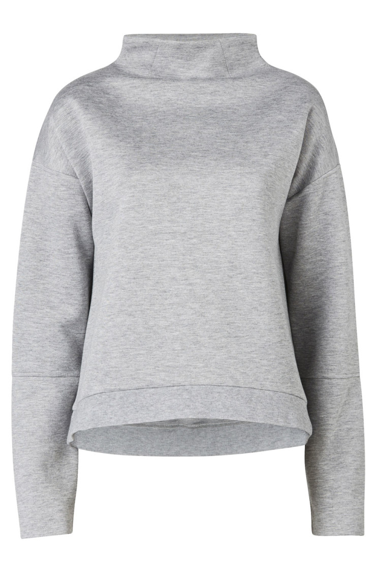 Witchery First Edition Haki Sweat, $139.90