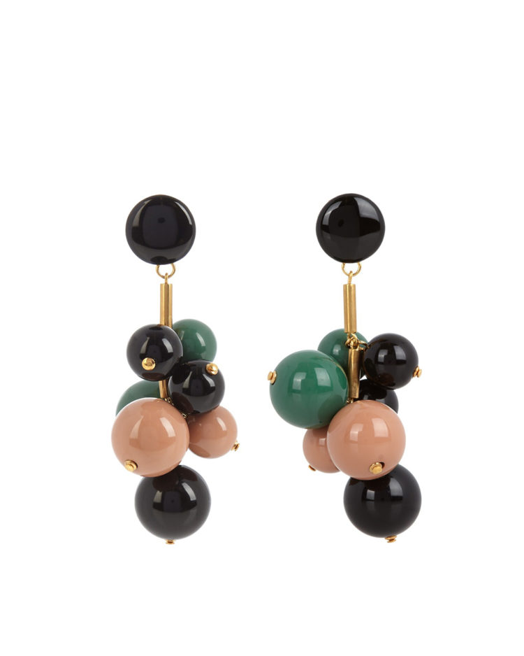 trunkfinest crystals multicoloured leather marni finest p earrings women mini womenmarni and necklace flower earringsmarni selection trunk in