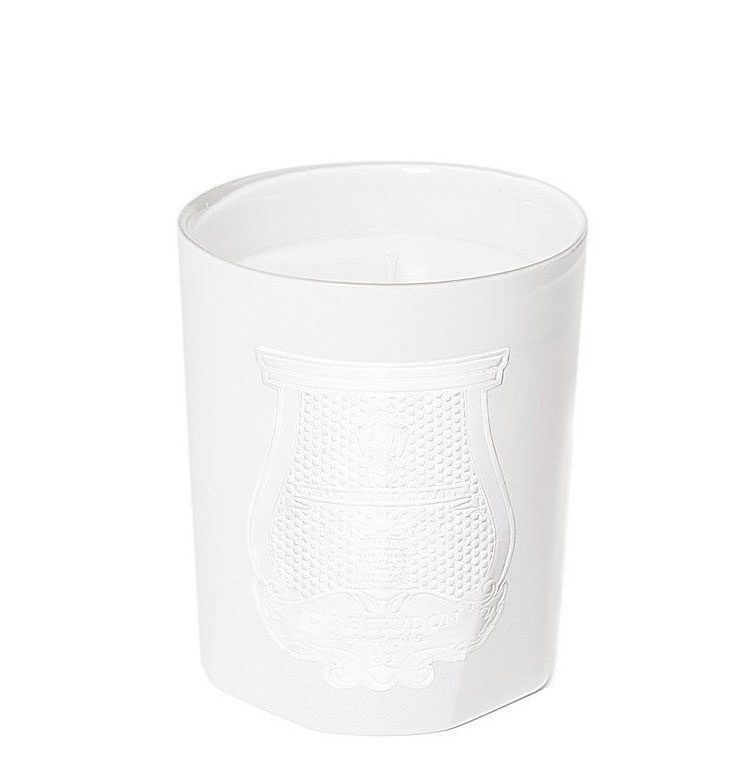 Cire Trudon x Giambattista Valli Positano candle, $169 from World Beauty