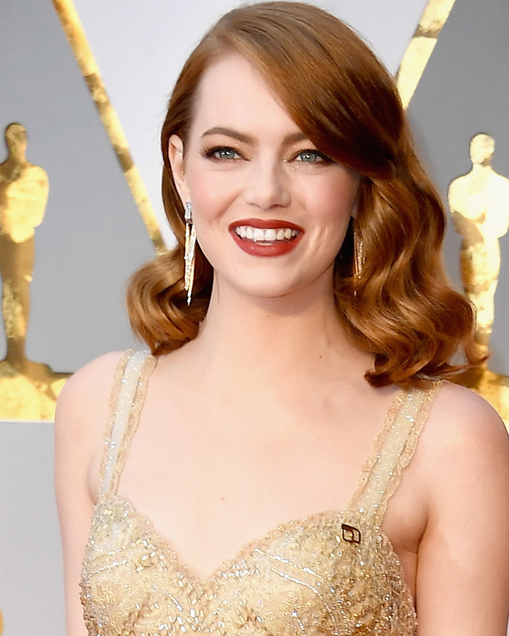 Celebrity Hairstyles Celebrity Makeup Looks Fashion Quarterly