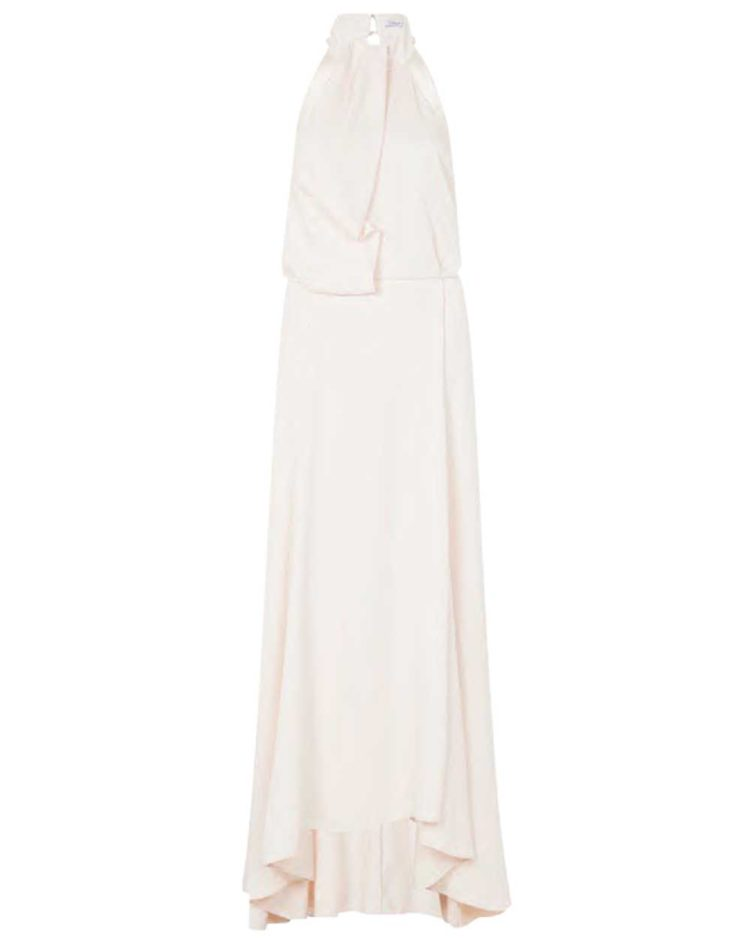 Camilla & Marc gown, $839