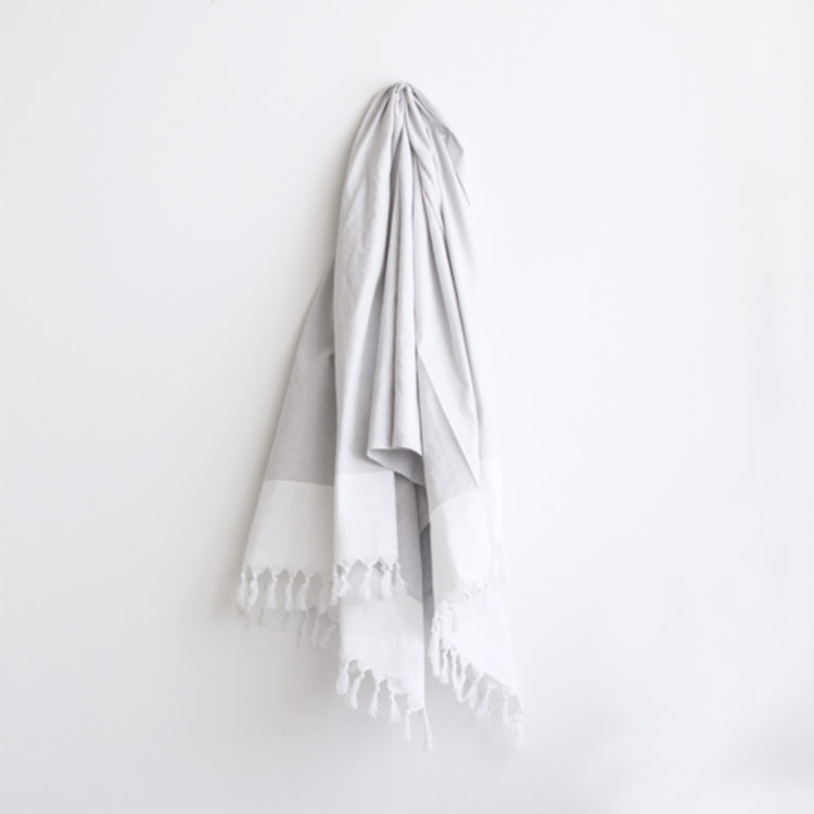 Alex&Corban_Turkish Tea Towel_$60