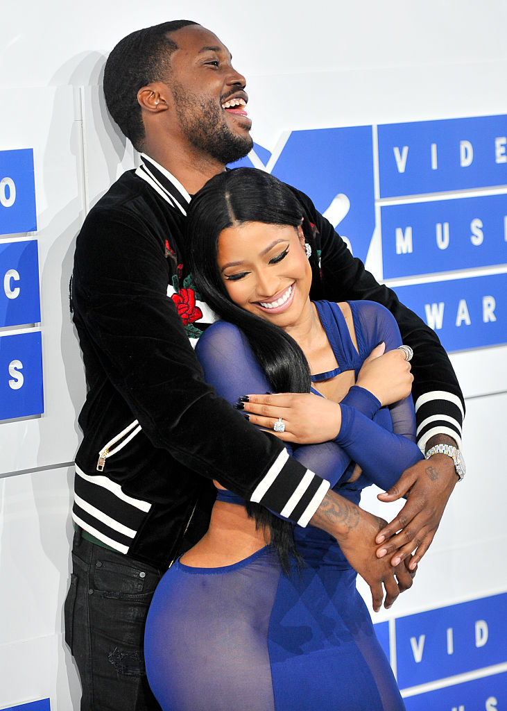 looking-back-at-2017s-most-notable-breakups-nicki-minaj