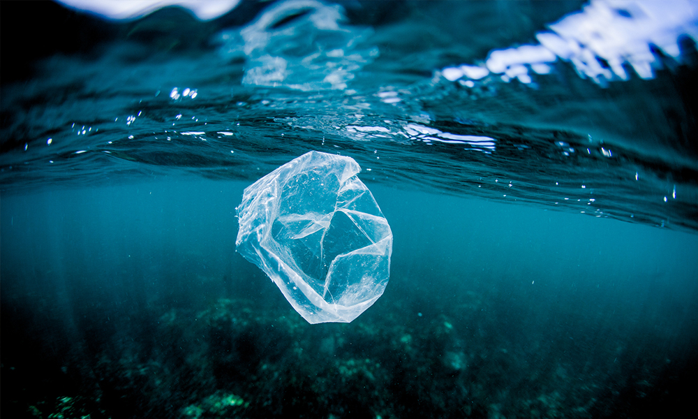 be-sustainable-ditch-plastic