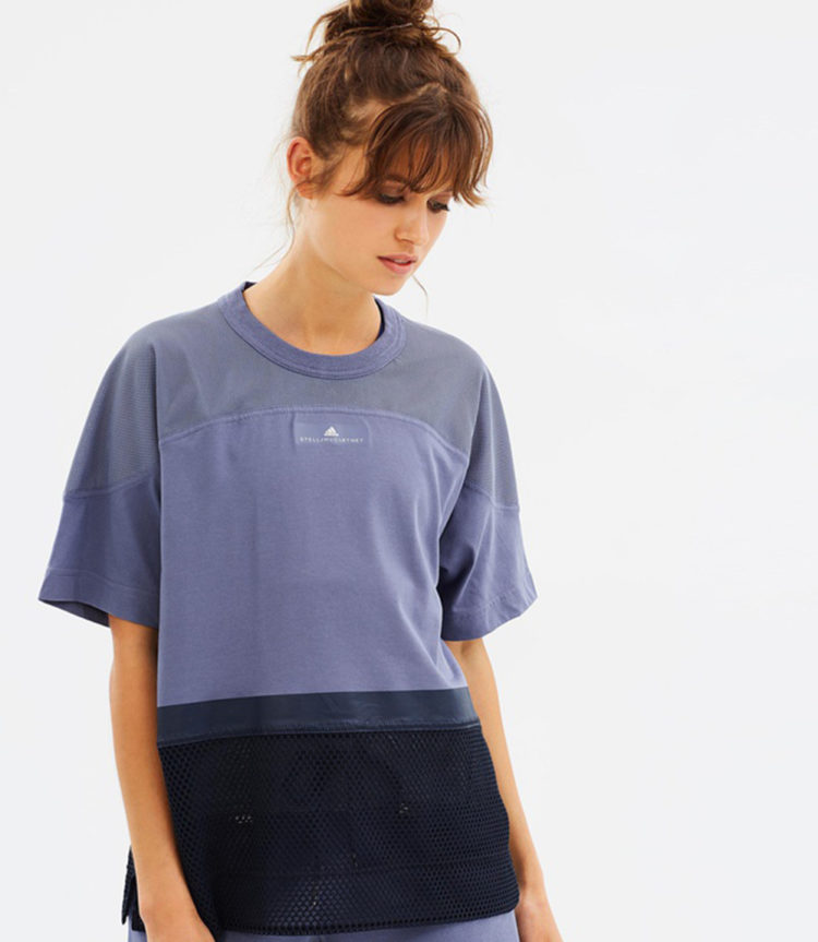 here's-how-to-wear-Pantone's-colour-of-the-year-in-2018-adidas-by-stella-mccartney