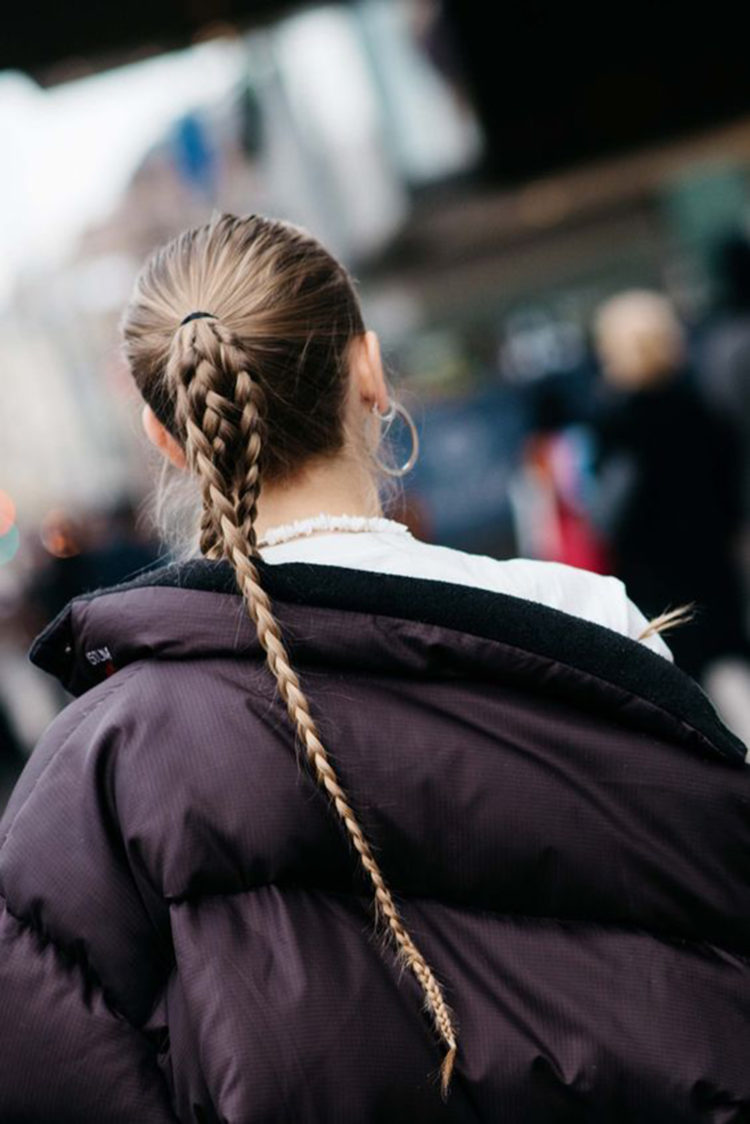 low-key-summer-hairstyles-the-multi-braid