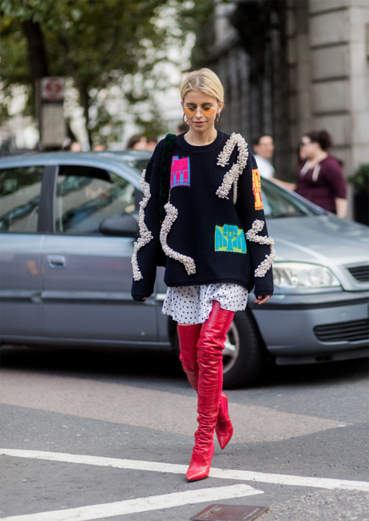 our-100-favourite-street-style-moments-2017-37