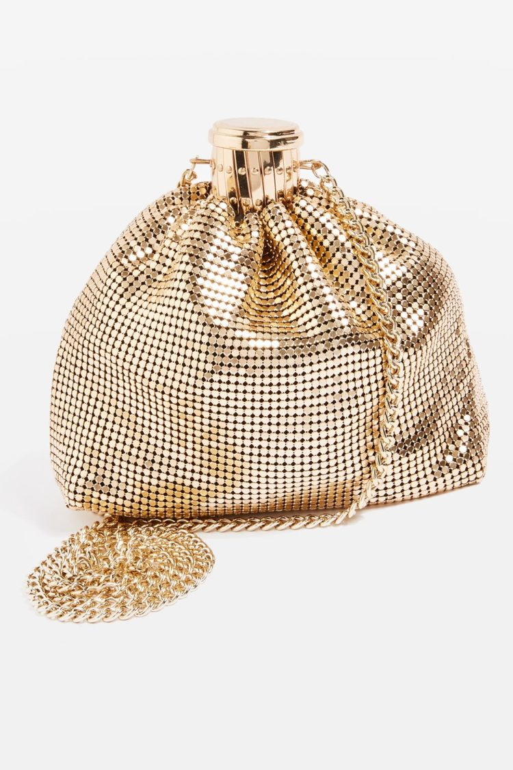 the-seasons-best-party-bags-topshop