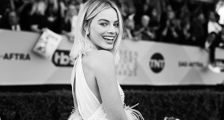 2018-sag-red-carpet-arrivals-header