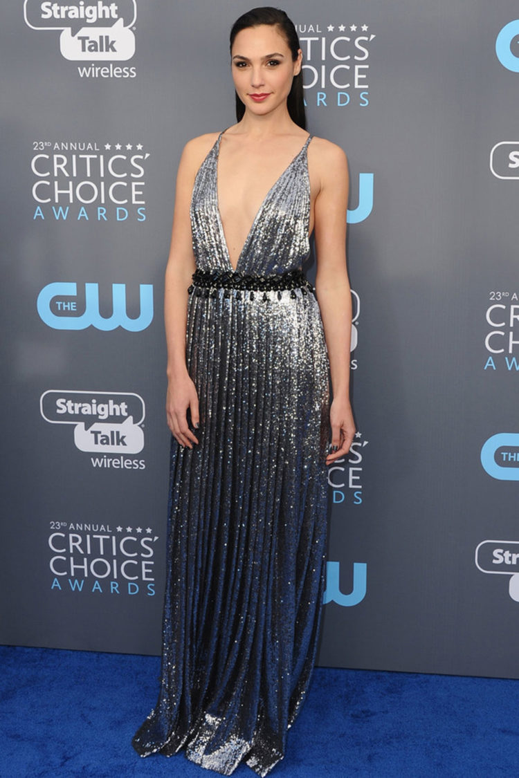 FQ-best-dressed-19th-january-Gal-Gadot