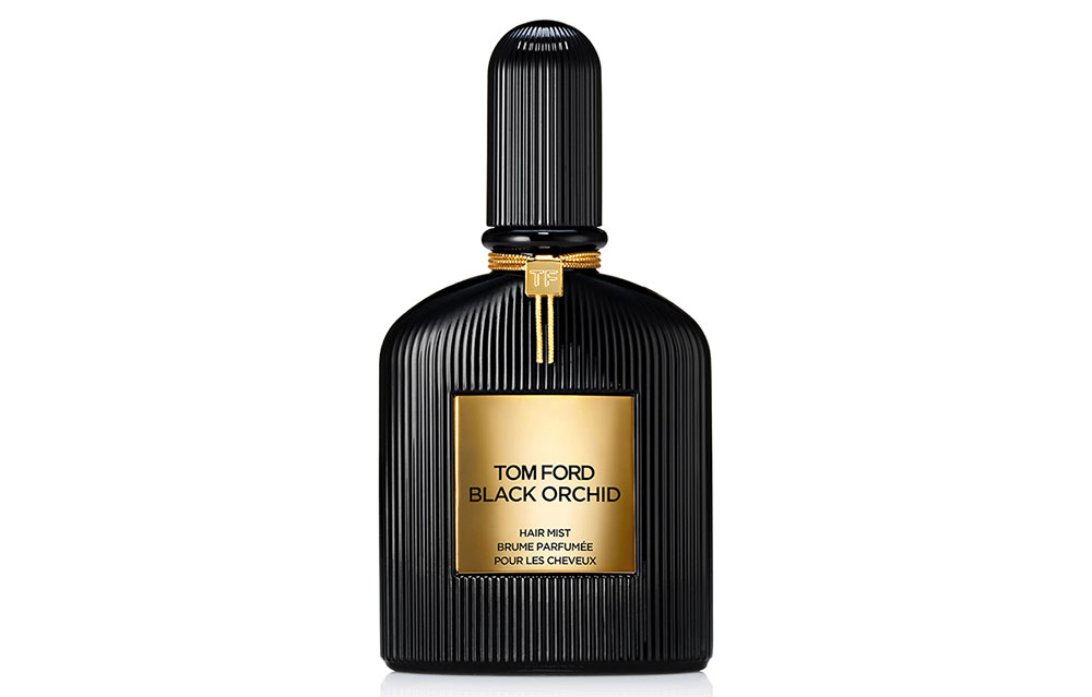 Tom Ford Black Orchid Hair Mist