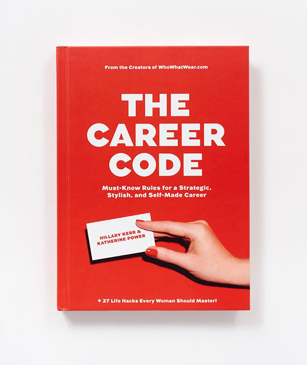 make-2018-your-year-with-these-books-the-career-code