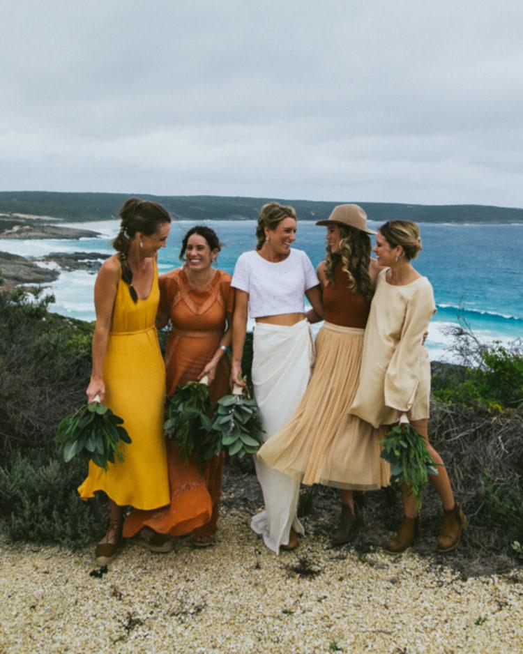 Bridesmaid-Dresses-to-wear-again