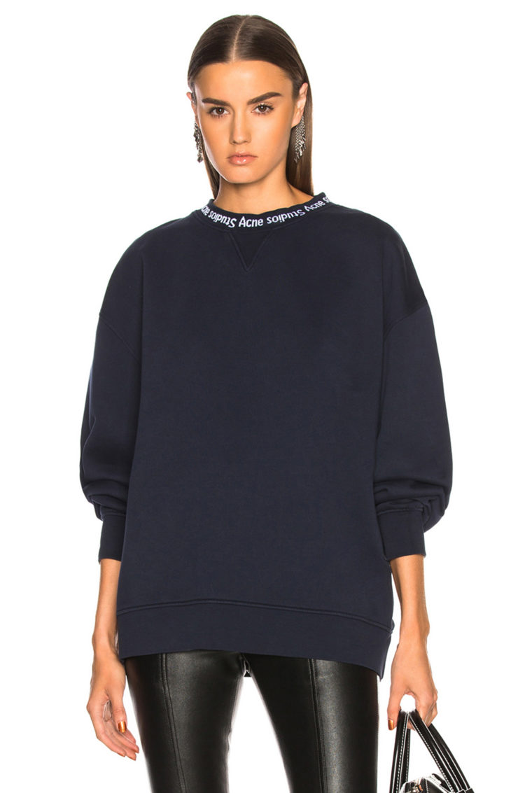 acne-sweater-frwrd-by-elsyee-walker-resized