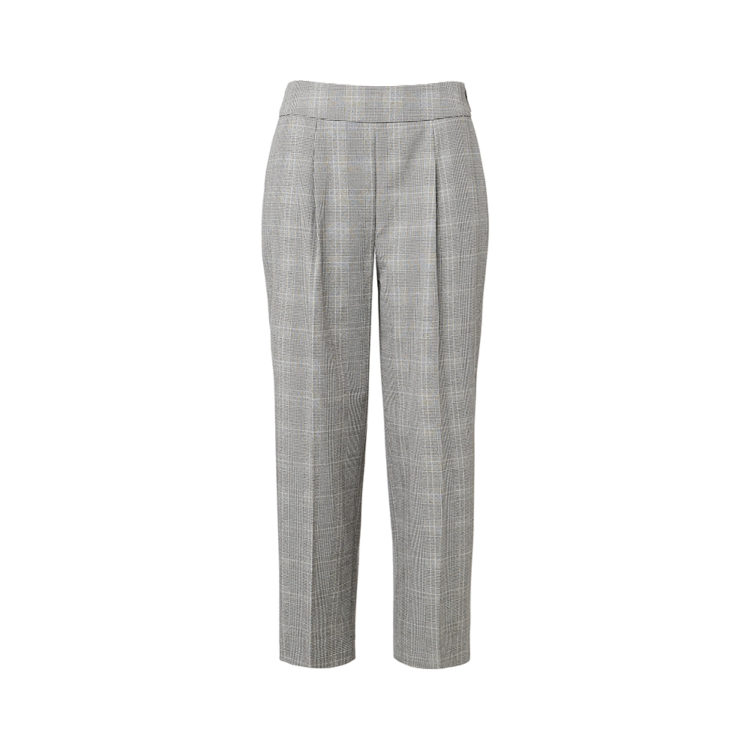easy-workwear-under-$200_seed-heritage-pants-1000x1000