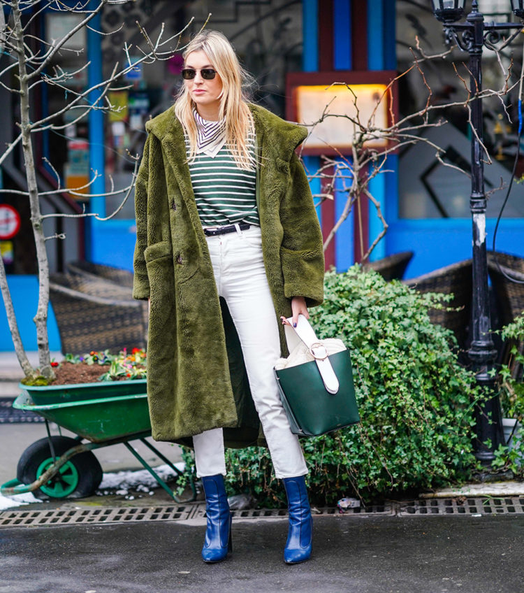 how-to-wear-green-22