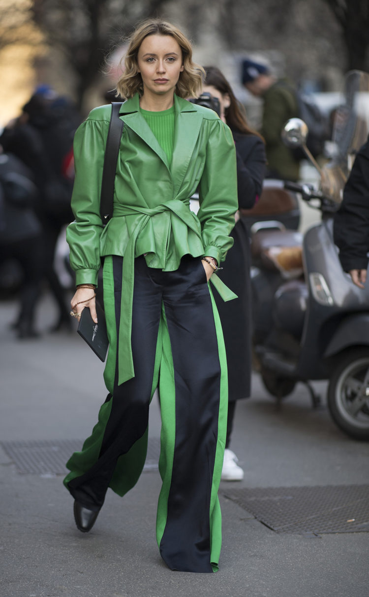 how-to-wear-green-25