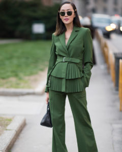 how-to-wear-green-feature