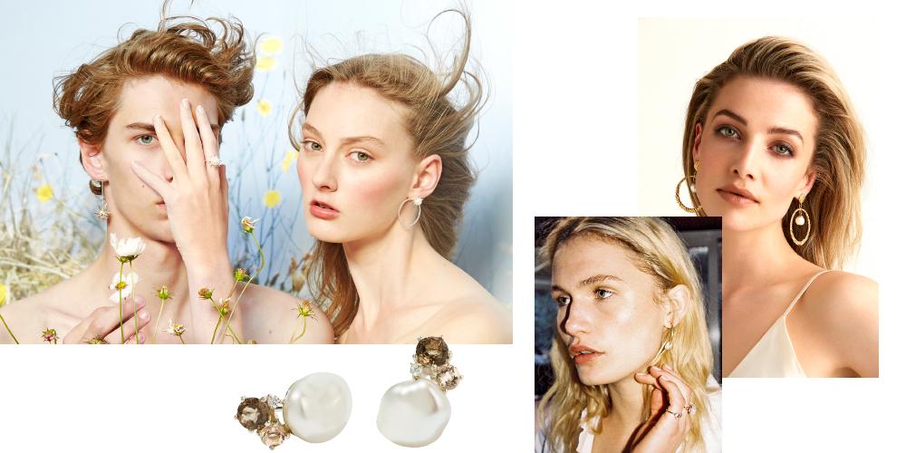 pearl jam-fashion-news-gallery-1000x500