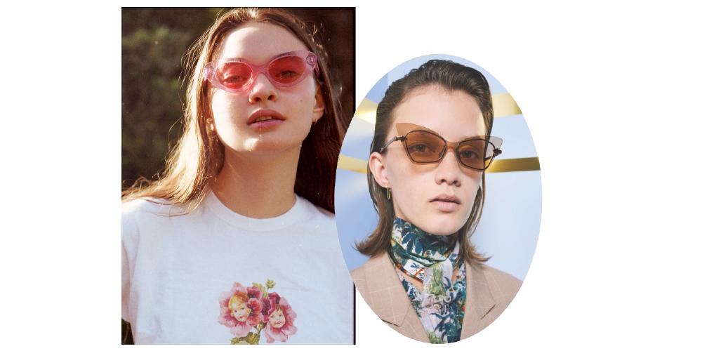 sunglasses-fashion-news-gallery-1000x500
