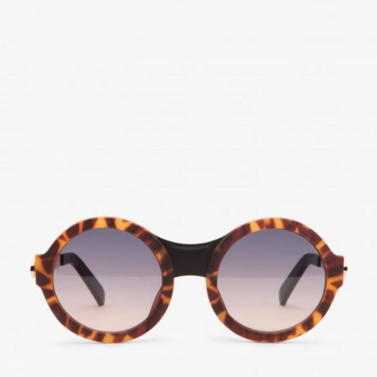 Matt and Nat Faith Sunglasses, $56 USD from Garmentory-closet-staples-everyone-should-own-gallery_1000x1000