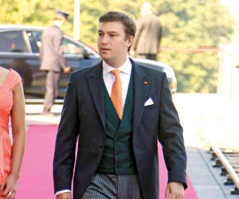 Prince Sébastien of Luxembourg-Eligible-Princes-Gallery-1000x833