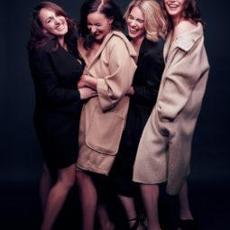 chic-cliques-power-dresses-feature