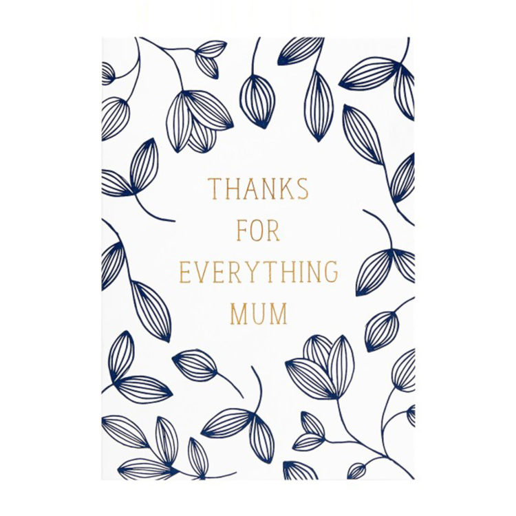 mfq-mother's-day-gift-guide-kikki-k