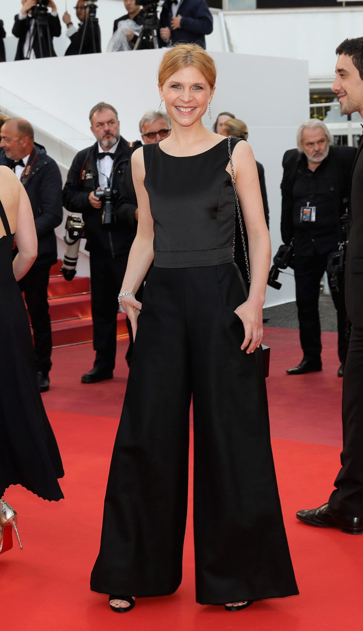 cannes-street-style-red-carpet-14