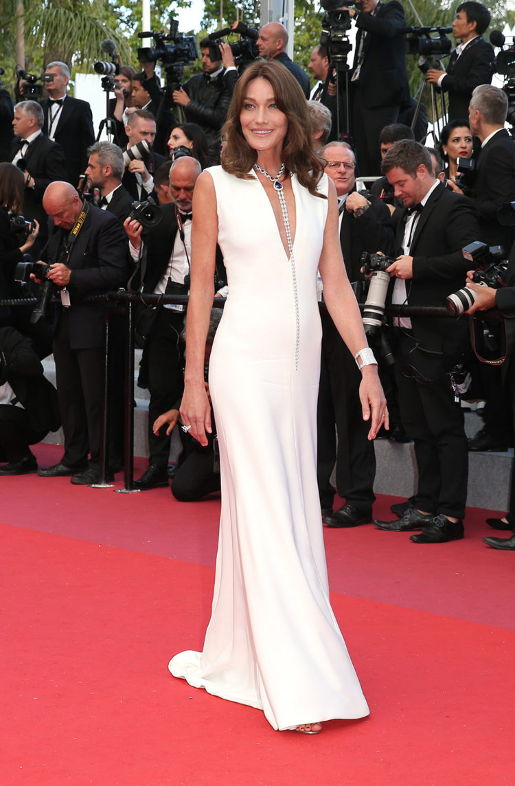 cannes-street-style-red-carpet-28