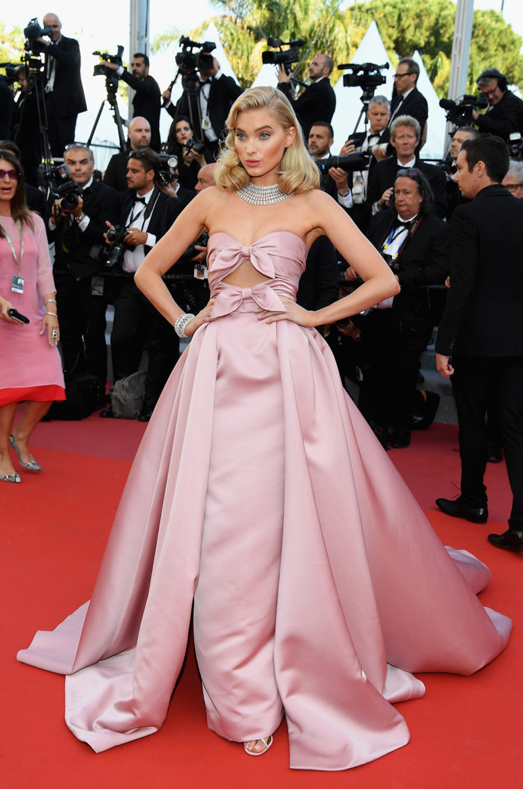 cannes-street-style-red-carpet-45