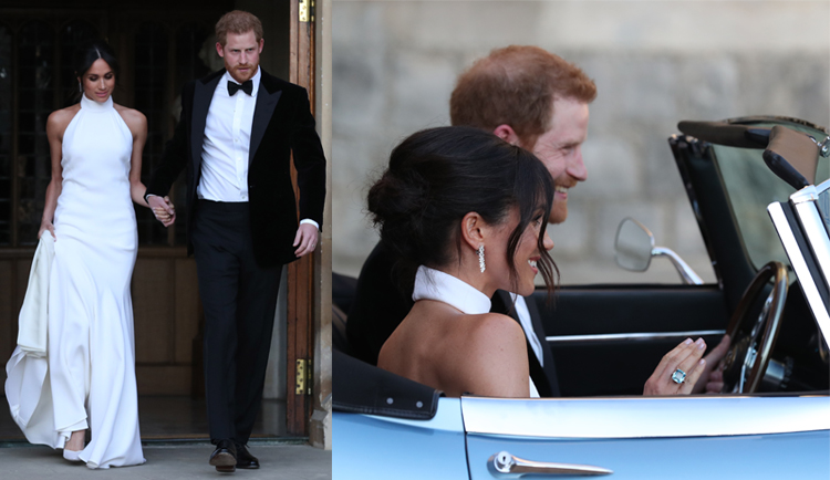 meghan-markle-wedding-dress-image-4