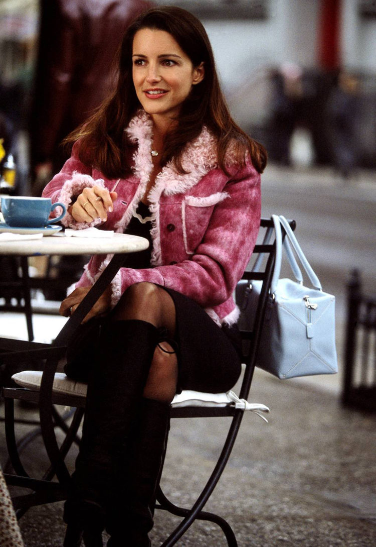 20-iconic-sex-and-the-city-outfits-10