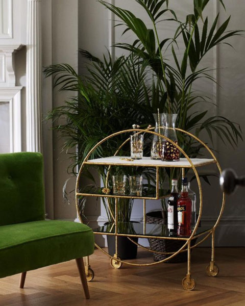 bar-cart-home-style-feature-100x1250