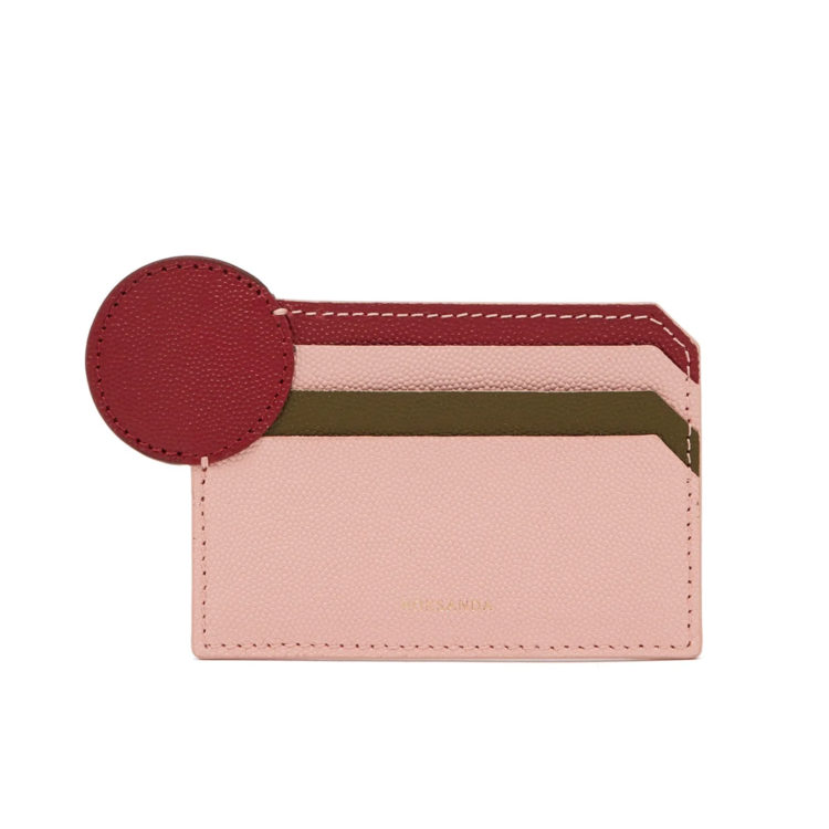 Roksanda cardholder, $300 from Matches