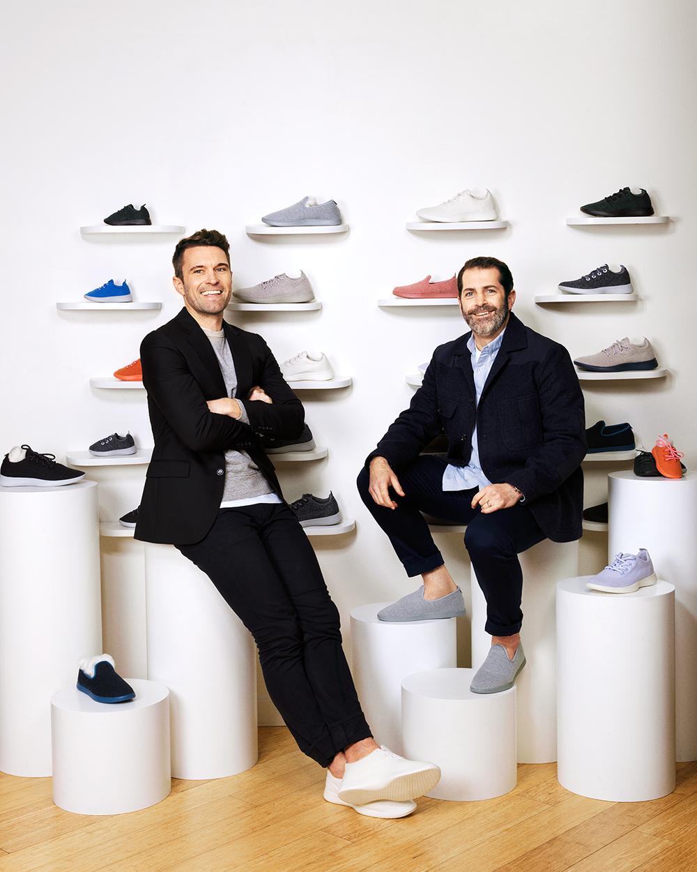 shoe-image